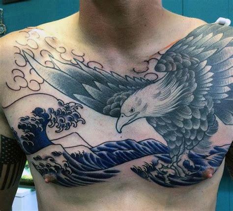 100 incredible eagle tattoo design ideas tattoo fonts