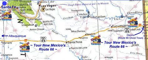 eastern mexico map map of eastern new mexico mexico map
