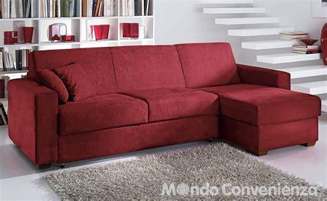 divano boston mondo convenienza mondo convenienza divani divano letto swing 9185 960