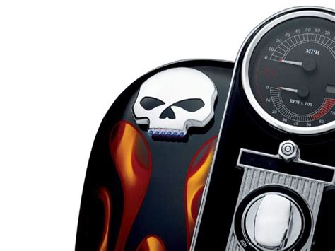 Quail Saula Z2 Collection harley davidson skull collection led fuel and other motorcycle products buyer s guide