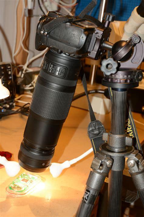 Coupler Ring Untuk Macro 58 67mm macro photography using a macro coupler axotron