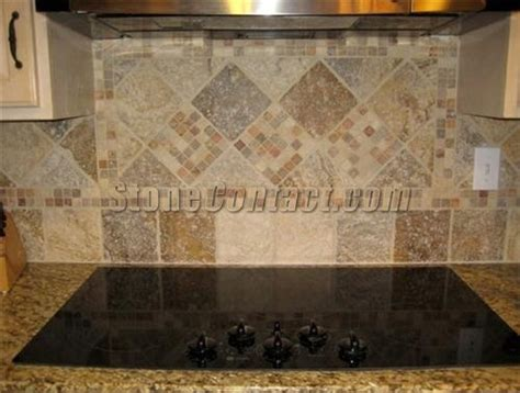 1000 images about travertine kitchen backsplash trends on 1000 images about interior design on pinterest sherwin