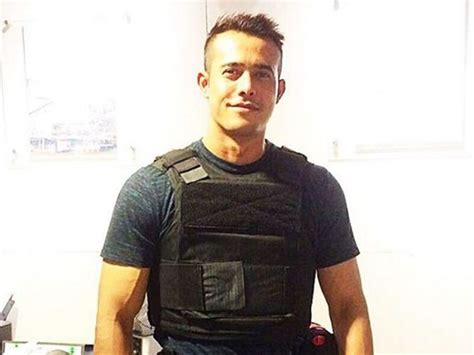 film malaysia zul ariffin zul ariffin has no problems working with his producer ex