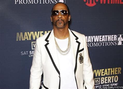 katt williams house katt williams arrested after cops found drugs and firearms in his house
