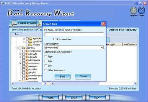 easeus data recovery full version kickass recovering your deleted data and files on windows based pc