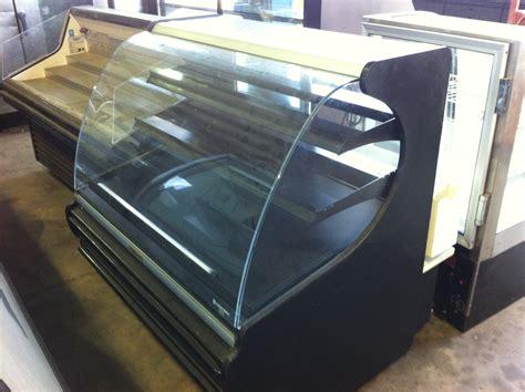 diy glass display coffee table pdf diy glass top display coffee table plans gun cabinet plans corner woodguides
