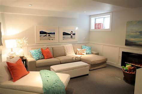 paint colors for the basement choosing the right basement paint colors that work for you