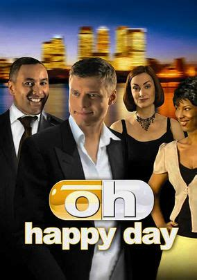 film one happy day oh happy day 2007 for rent on dvd dvd netflix