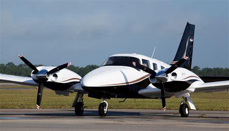 aircraft sales piper seneca v european aircraft sales