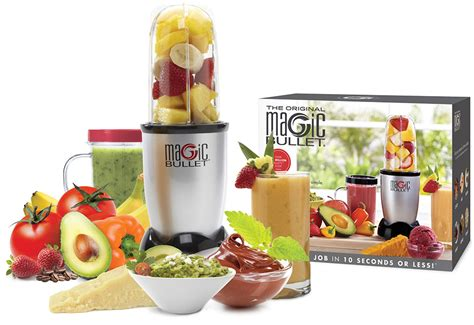magic bullet magic bullet s nutribullet smoothie maker which one to