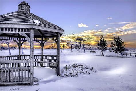 imagenes invierno para facebook hermosos paisajes de invierno para usar como portada de