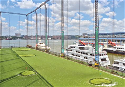 Chelsea Piers Gift Card - learn practice play the golf club at chelsea piers chelsea piers nyc