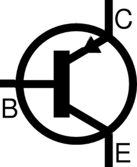 transistor loadout transistor bc547 funktion 28 images transistoren grundwissen elektronik transistor