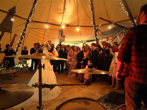 hire white rabbit for your event entertainment nation