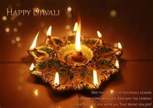diwali greeting cards 2017 happy deepavali ecards