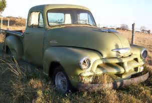 Antique Chevrolet Trucks Car Ranch Like No Other Place On Earth Classic