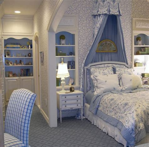 girls french bedroom trendy teen girls bedding ideas with a contemporary vibe