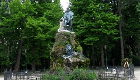 giardini biennale fantasma giardini biennale a venezia