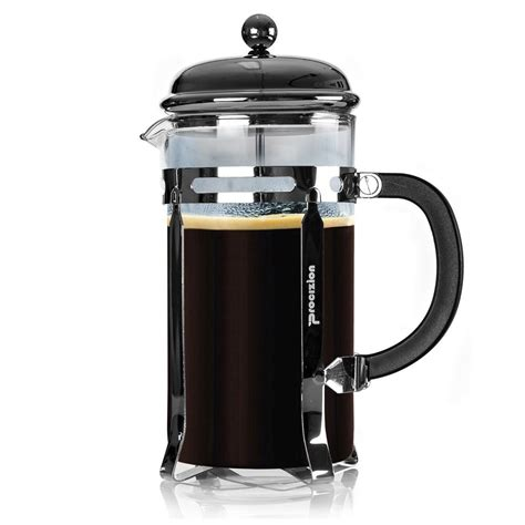 Coffee Tea Maker best 7 press coffee makers of 2016