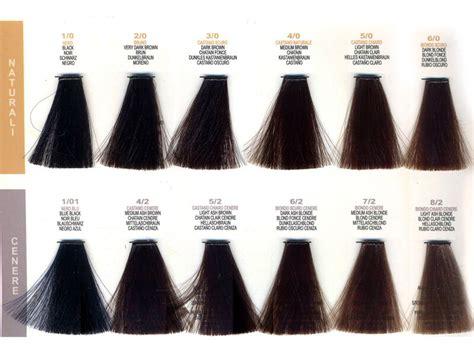 freelimix farba za kosu katalog lisap lk boja za kosu sa hidrogenom