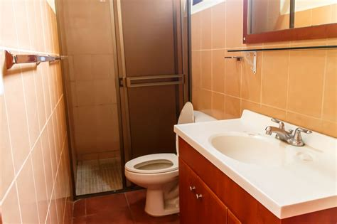 bathroom toilet designs small spaces bathroom stunning bathroom toilet designs small spaces