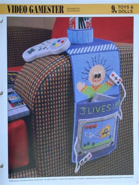 Big Tissue Organizer Kanvas I 1000 images about plastic canvas patterns on