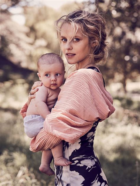 teresa palmer children s names teresa palmer vogue australia may 2017 issue