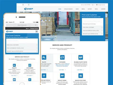 html5 wireframe template html5 wireframe template framebob org
