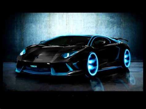 imagenes extraordinarias de carros carros deportivos y chidos del mundo youtube