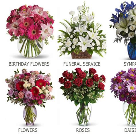 Flowers Direct by Flowers Direct Voucher Code The Best Flowers Delivery