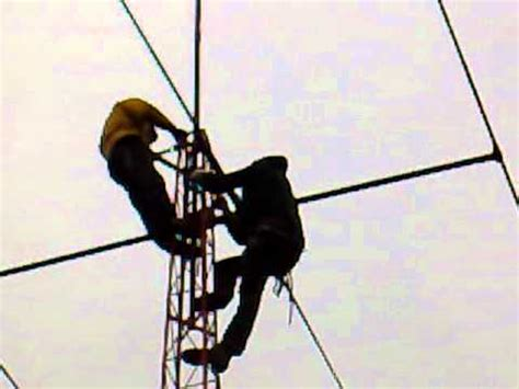 Antena Besi Bawa Type Cur antena diex triband 10 15 20 doovi
