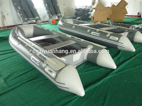 inflatable fishing boat malaysia best selling inflatable raft fishing boat price buy