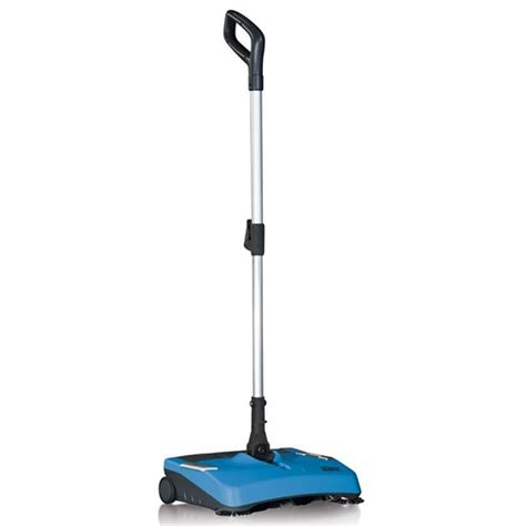 Sapu Vacuum Power Broom Bolde 16 106880 fimap broom cordless power sweeper from a d supplies