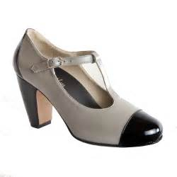 womens high heel shoes fashion office shoes high heels