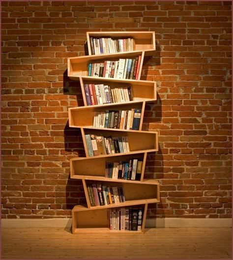 corner bookcase plans    bookcase plans