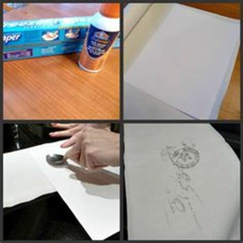Make Your Own Transfer Paper - 1000 images about make your own transfers on