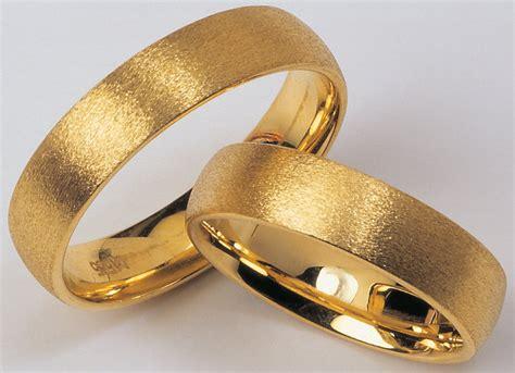 Eheringe Jpg by Duden Ehe 173 Ring Rechtschreibung Bedeutung Definition