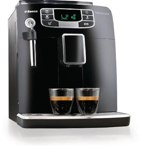 test koffiemachine saeco hd8751 95 test lohnt sich der kauf