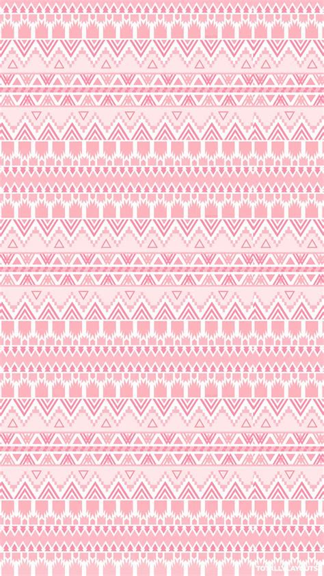 aztec pattern in pink pink aztec pattern backgrounds pinterest pink