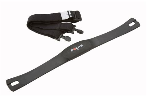 polar and polar replacement elastic for t series transmitters t31