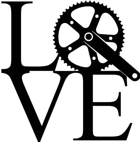 Mountainbike Aufkleber 4 types of decals for mountain bike nerds singletracks