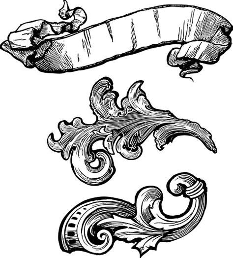 flourish tattoo designs welcome to chadlonius free vectors vector resources