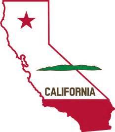 california map clip california map outline clipart best