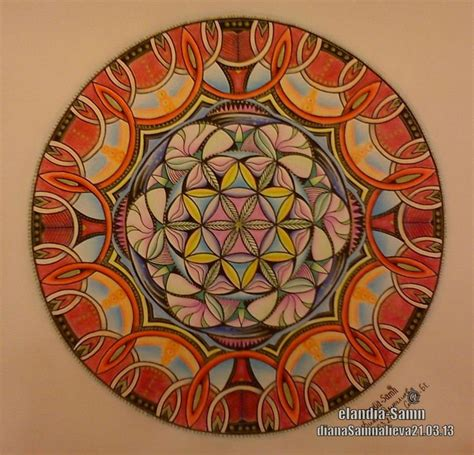mandala tattoo guide 17 best images about mandalas sacred geometry on