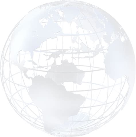 powerpoint template transparent globe filled with wasp switches homepage