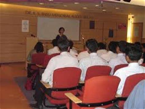 Jamnalal Bajaj Executive Mba Fees by Jamnalal Bajaj Institute Of Management Studies Jbims