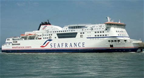 cheap boats to france cheap ferry crossings with sea france ferries from cheap co uk