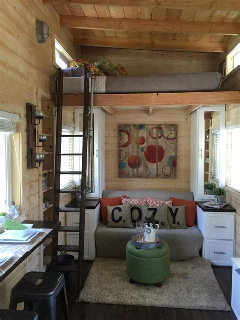 la mirada tiny house tiny house swoon