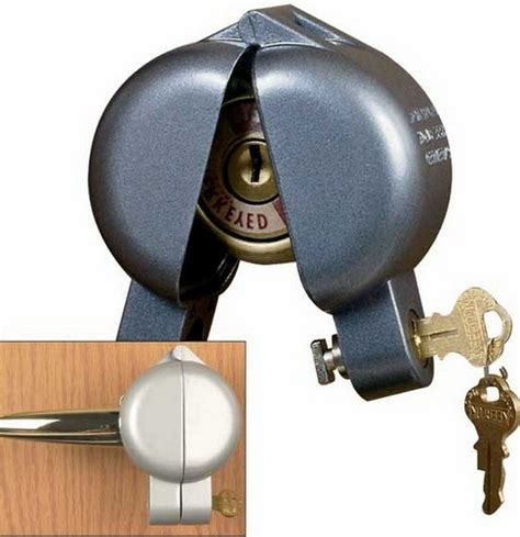 Door Knob Lock by Door Knob Lock Out Interior Home Decor