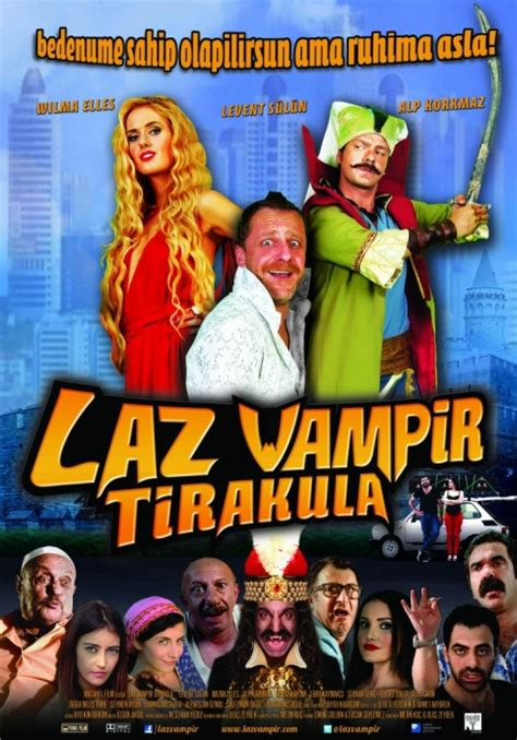 film komedi terbaik versi imdb imdb puanları dibe vurmuş komik olmayan 10 t 252 rk filmi